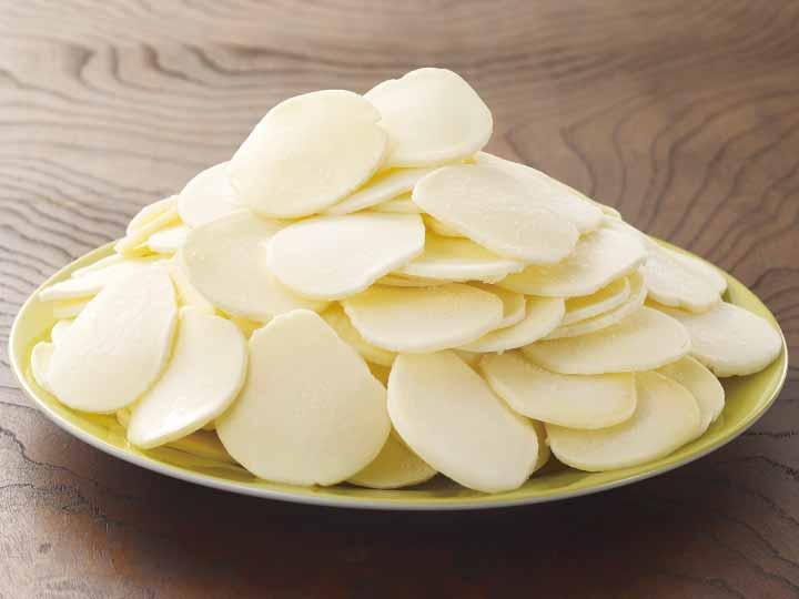 モッツァレラ チーズ 冷凍